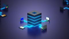 Curso Máster en SQL Server: Desde Cero a Nivel Profesional 2021