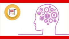 CBT Cognitive Behavioral Anxiety Management Life Coach - Udemy Coupon