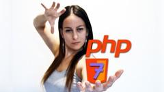 Imágen de MASTER EN PHP 7 CON MYSQL  PROYECTO PHPTUBE  Y MUCHO MAS!