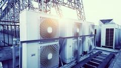 Become a HVAC Professional - Part 1/3- Fundamentals & Basics - Udemy Coupon