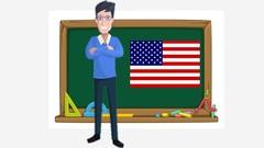 Imágen de Ingles básico para principiantes TODO LO QUE NECESITAS SABER