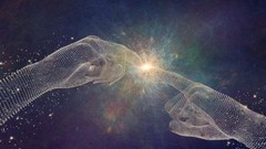 What is Consciousness? - Spirituality meets Quantum Physics - Udemy Coupon