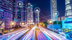 4G LTE Evolved Packet Core (EPC) - Concepts and call flows - Udemy Coupon