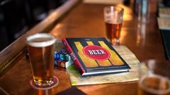 Netcurso-introduccion-al-mundo-de-la-cerveza