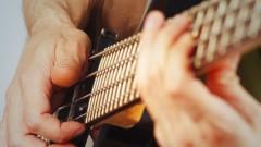 Imágen de Curso de Guitarra Eléctrica Rítmica | Domina las técnicas