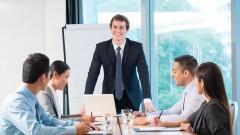 Imágen de Aprende Coaching y Liderazgo Modulo 0