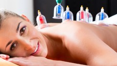 Professional Cupping Therapy Massage Certificate Course - Udemy Coupon