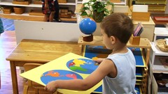 Introduction to Early Childhood Montessori Education - Udemy Coupon