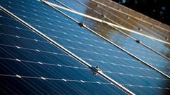 Netcurso-curso-practico-de-energia-solar-fotovoltaica