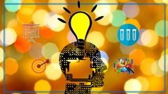 Netcurso-design-thinking-de-cero-a-maestro