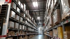 SAP WM Warehouse Management (beginner to advanced) - Udemy Coupon