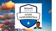 AZ-900 Azure Sure&Quick Success Complete Course-2 Full Exams - Udemy Coupon