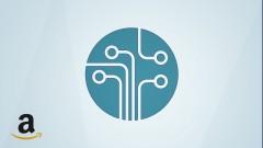 Imágen de Administrador Cloud Computing con Amazon Web Services (AWS)