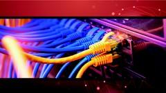 Imágen de Cisco CCNA 200-125: Laboratorios del examen Resueltos!