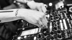 Rekordbox Dj - Mix like a Professional! - Udemy Coupon