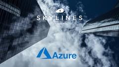 Microsoft AZ-303 / 300: Azure Architect Technologies - Udemy Coupon