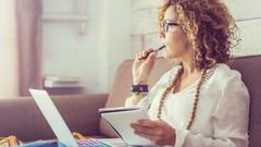 Imágen de 15 Secretos de Copywriting para escribir mejor y vender más