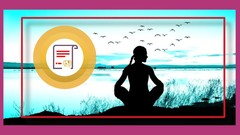 Mindfulness Life Coach Certification Practitioner Accredited - Udemy Coupon
