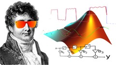 Dijital Sinyal İşlemenin Temelleri ve Matlab Uygulamaları