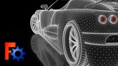 Imágen de Introducción al diseño mecánico 3D gratuito con FreeCAD