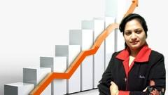 Fibonacci Technical Analysis Skill for Forex & Stock Trading - Udemy Coupon