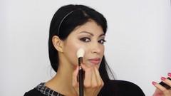 Curso Técnicas esenciales de maquillaje
