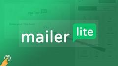 Imágen de Email Marketing con Mailer Lite