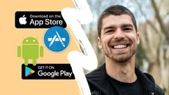 2020 Mobile App Marketing & App Store Optimization ASO - Udemy Coupon