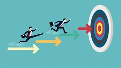 The Magic of Action (Motivation) - Udemy Coupon