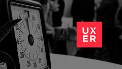 Netcurso-ux-ui-design-basics