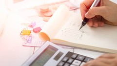 Imágen de Contabilidad y Costos Gerenciales