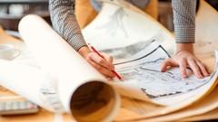 Imágen de Tangencias e Inversión en Dibujo Técnico