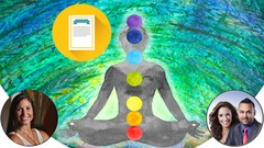Shamanic Life Coach Certification (Accredited) - Udemy Coupon