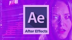 Curso After Effects CC: Todos los Niveles