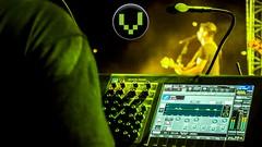 Netcurso-sonidoenvivo