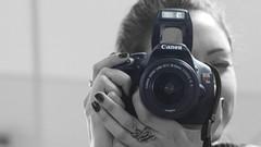 Imágen de Fotografía Digital