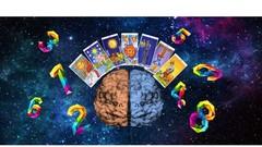 Imágen de El inconsciente Los Números y El Tarot