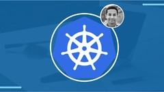 Kubernetes Made Easy: Learn Kubernetes From Scratch - Udemy Coupon