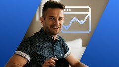 SEO Masterclass: Rank Your Website Higher with Better SEO - Udemy Coupon