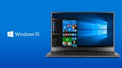 Imágen de Instalación y configuración de Windows 10 (De 0 a 100)