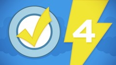 Salesforce Lightning 2020 Certified Administrator Part 4 - Udemy Coupon
