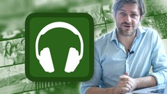IELTS Step-by-step | Mastering Listening - Udemy Coupon