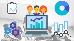 People Analytics 101 : HR Analytics Fundamentals - Udemy Coupon