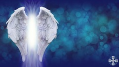 Angelic Psychic Mediumship: Learn to talk to your Angels x - Udemy Coupon
