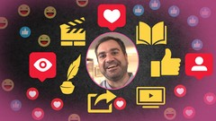 Storytelling Fundamentals for All - 1 Hour Supercourse - Udemy Coupon