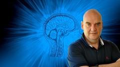 Netcurso-super-memoria-como-desarrollar-una-mente-poderosa