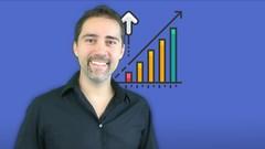 Imágen de Growth Hacking con Marketing Digital
