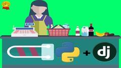 Imágen de Sistema de Compra y Facturación con Python usando Django