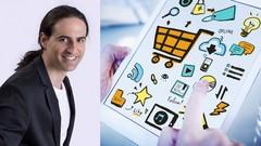 Imágen de Crea tu Plan de Marketing Online Paso a Paso
