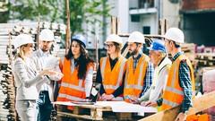 OSHA Safety Training: Conducting Safety Meetings - Udemy Coupon